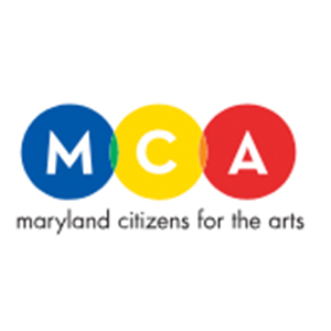 Maryland Citizens for the Arts