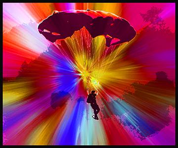 Parachutist3.jpg