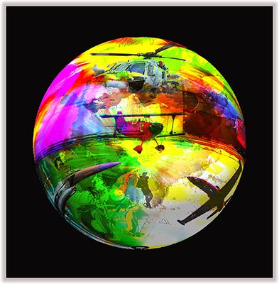 New Poster-New Sphere2B.jpg
