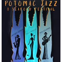Potomac Jazz & Seafood Festival - Relax waterside on the museum lawn and enjoy live national jazz artists, lots of delicious seafood and gorgeous views of the Potomac and St. Clement's Island at this popular signature event.