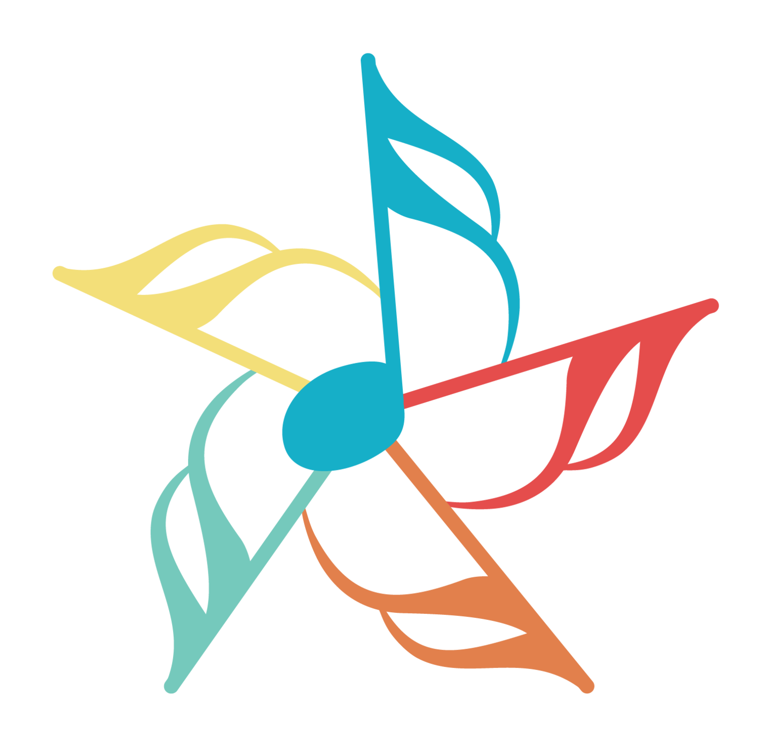 St. Maries Choral Arts - They have a calling to serve and enhance the artistic needs of the citizens of Southern Maryland through the singing and performing of choral music.