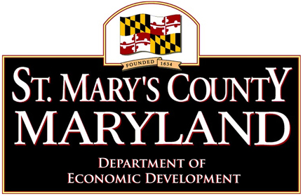 ST mary's Department of Economic Development.jpg