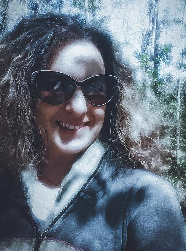 Karen Janowsky (Author)