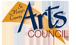 Arts Council Logo.hi.Website.png
