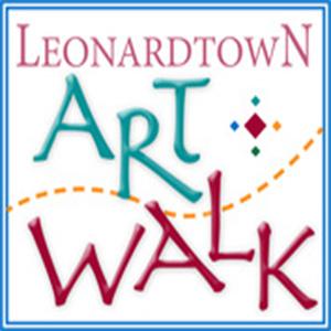 square Website thumbnail Art Walk.jpg