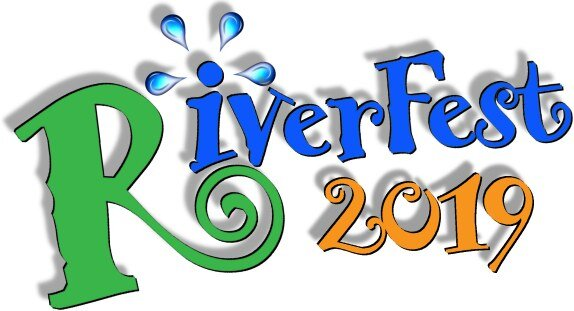 logo_RiverFest2019Stacked_dropshadow574x311.jpg