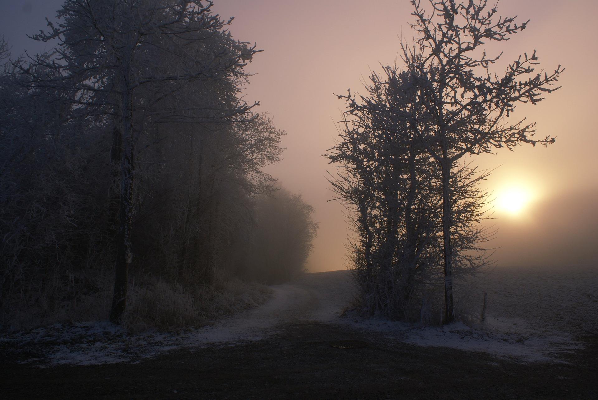 wintersonnenuntergang.jpeg