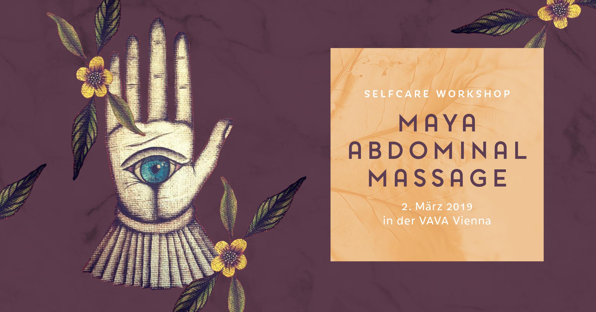 Wilde Urnatur Maya Massage2.jpg