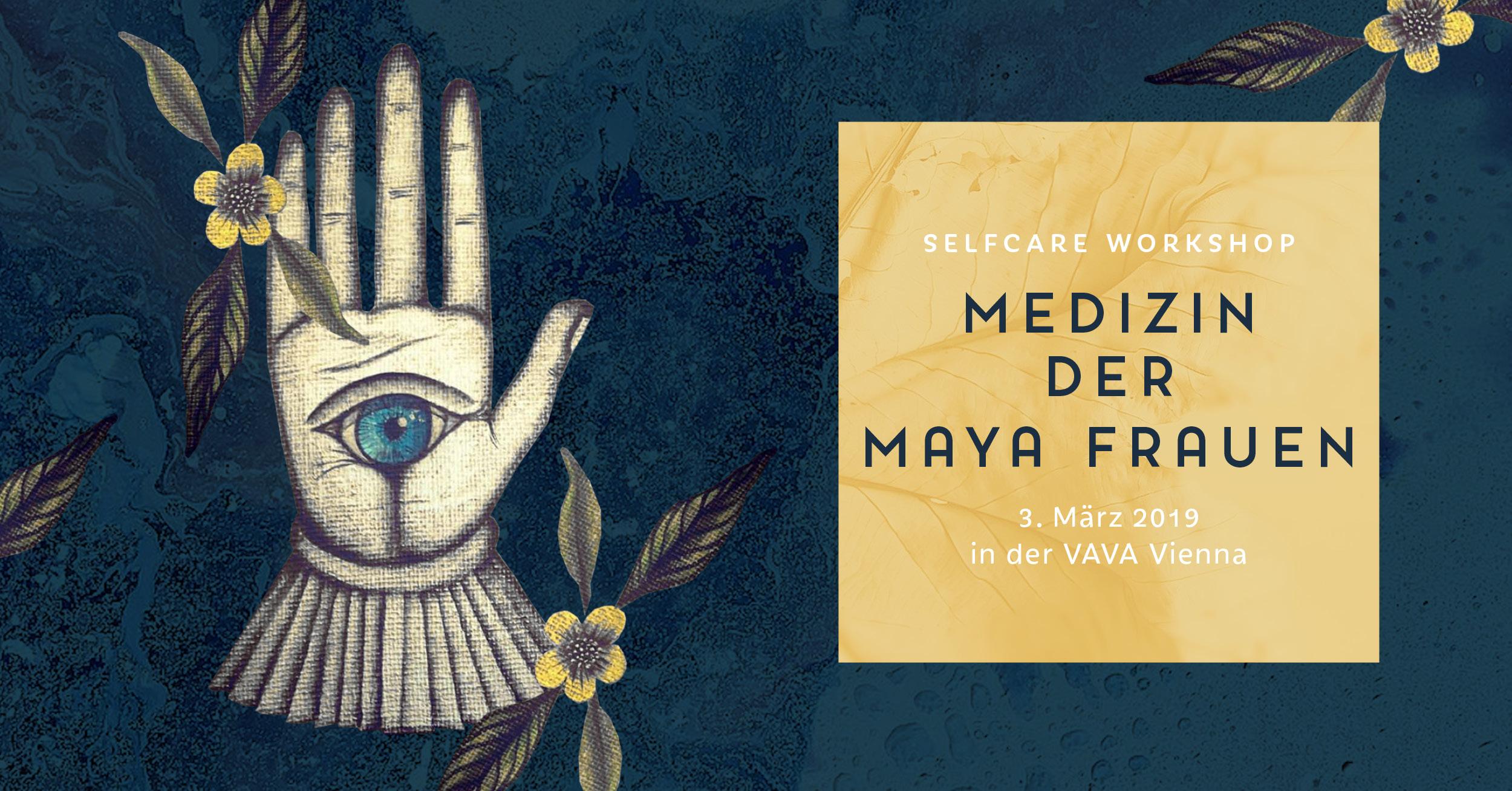 Wilde Urnatur Maya Frauen.jpg