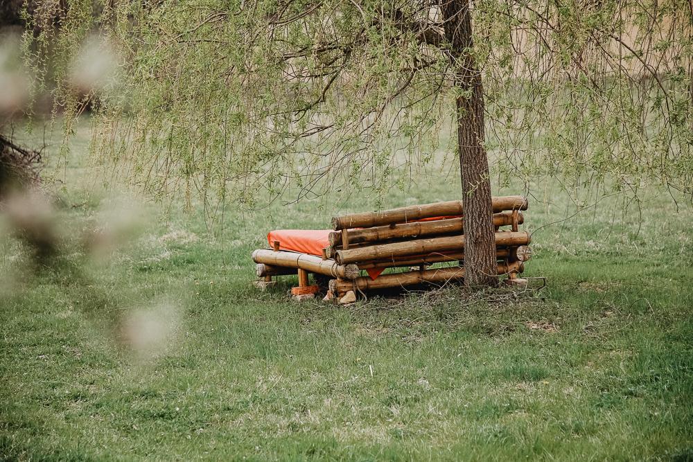 Retreat Wilde Urnatur_1280.jpg