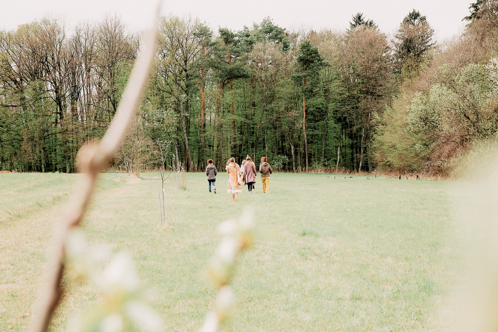 Retreat Wilde Urnatur_1627.jpg