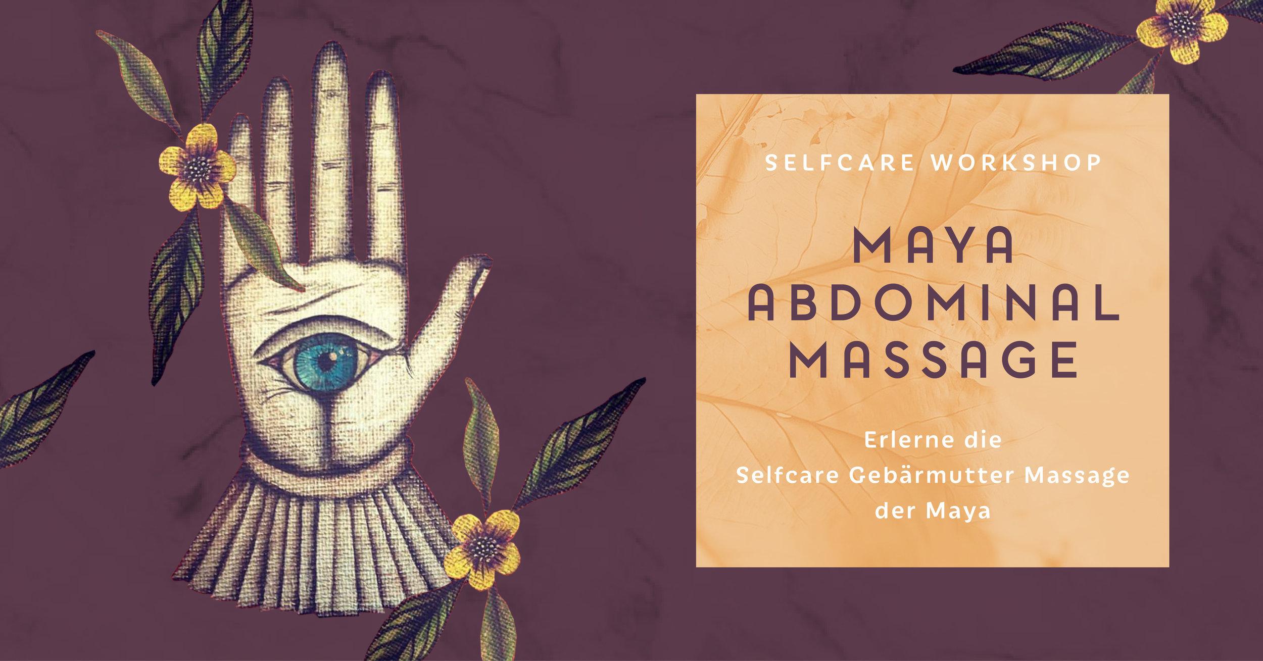 Wilde Urnatur Maya Abdominal Massage.jpg