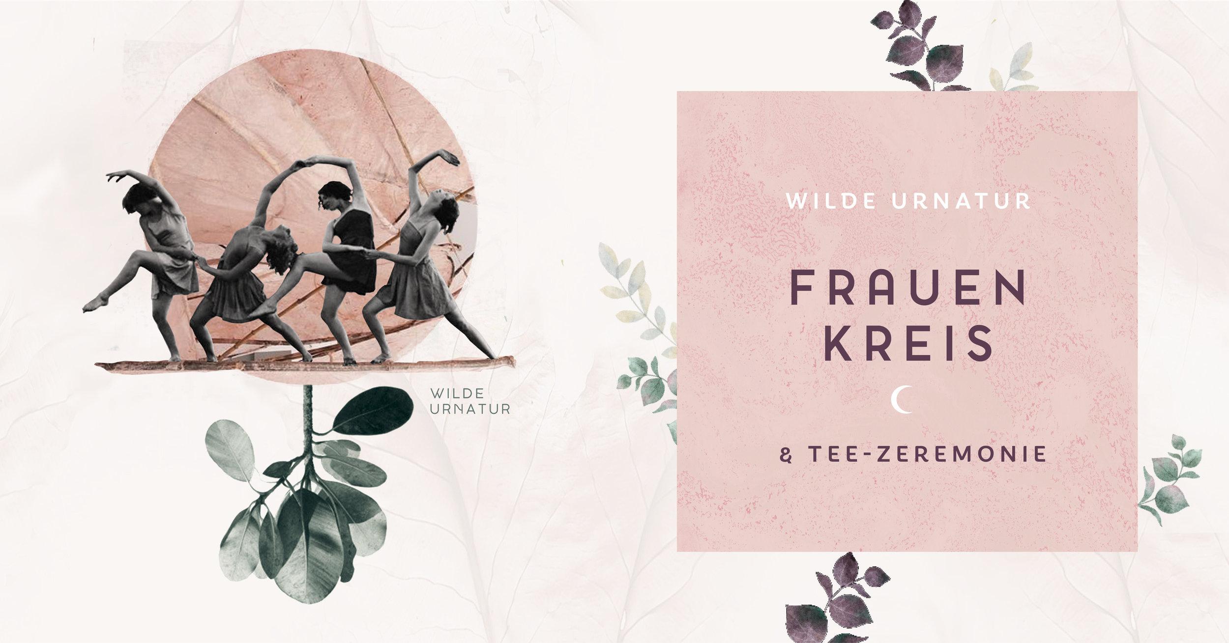 Wilde Urnatur Frauenkreis.jpg
