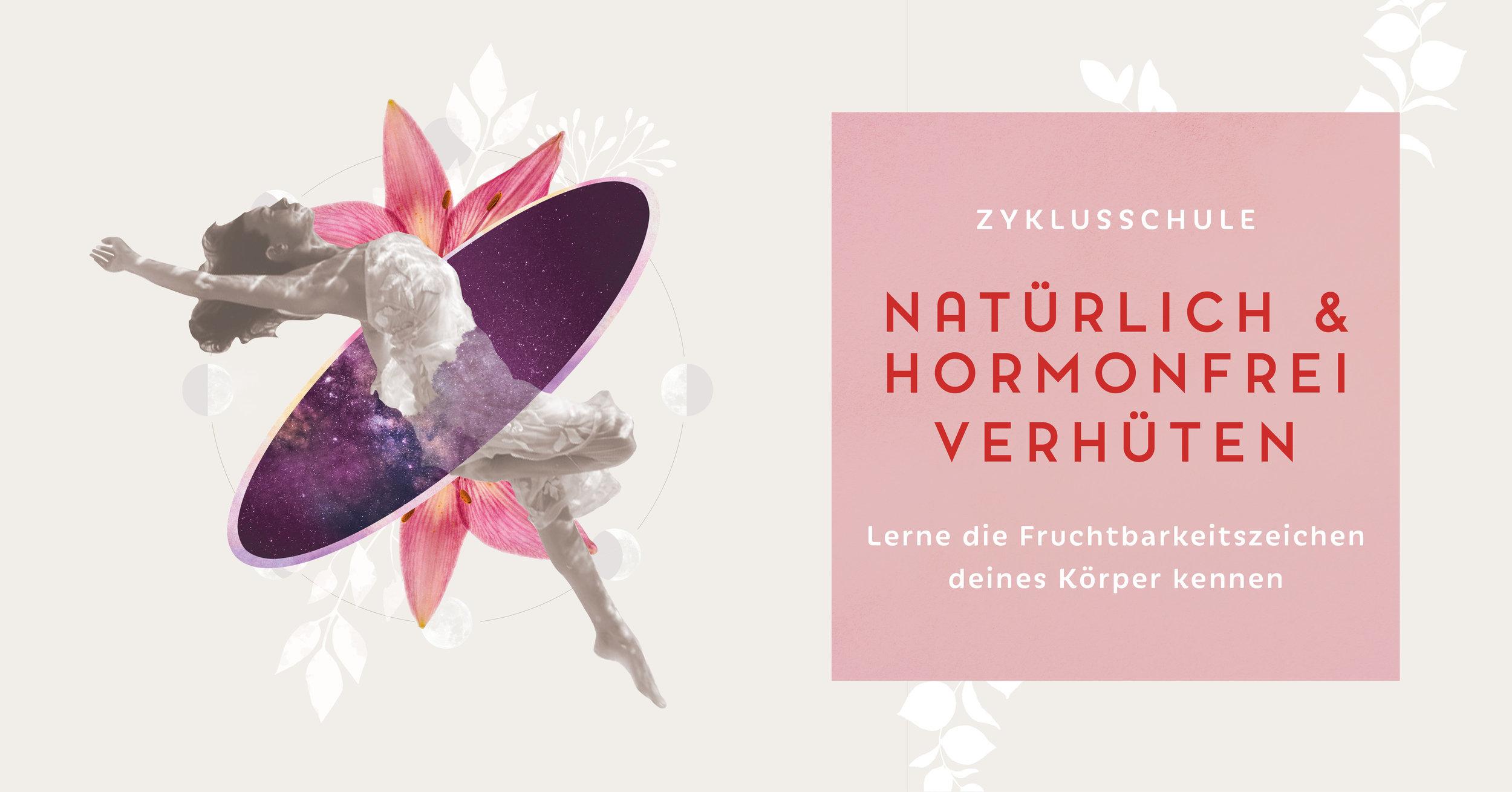 Workshop Hormonfrei Verhueten4.jpg