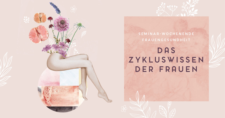 Das_Zykluswissen_der_Frauen.img