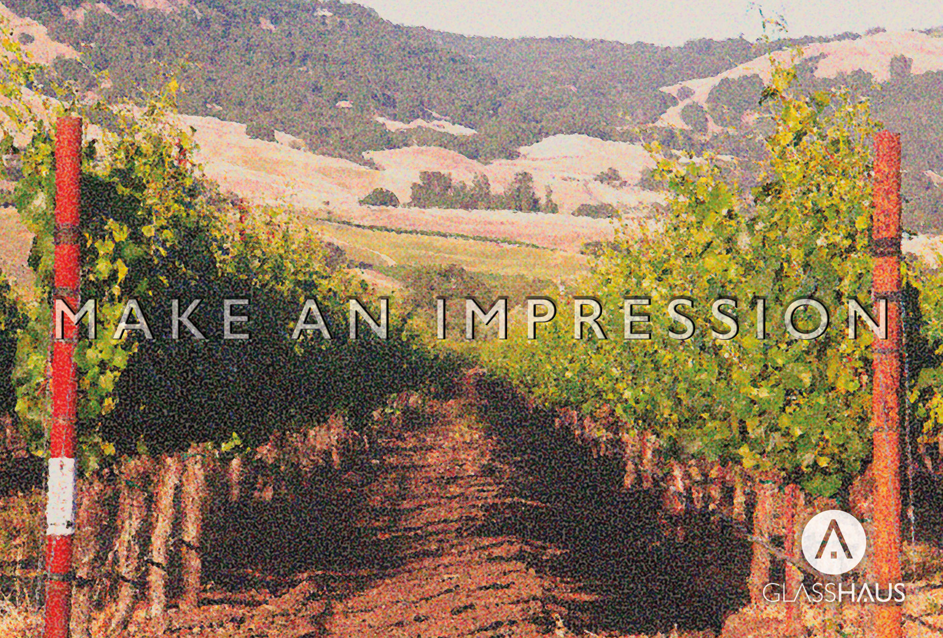 1-ImpressionistCardFront4x6.jpg