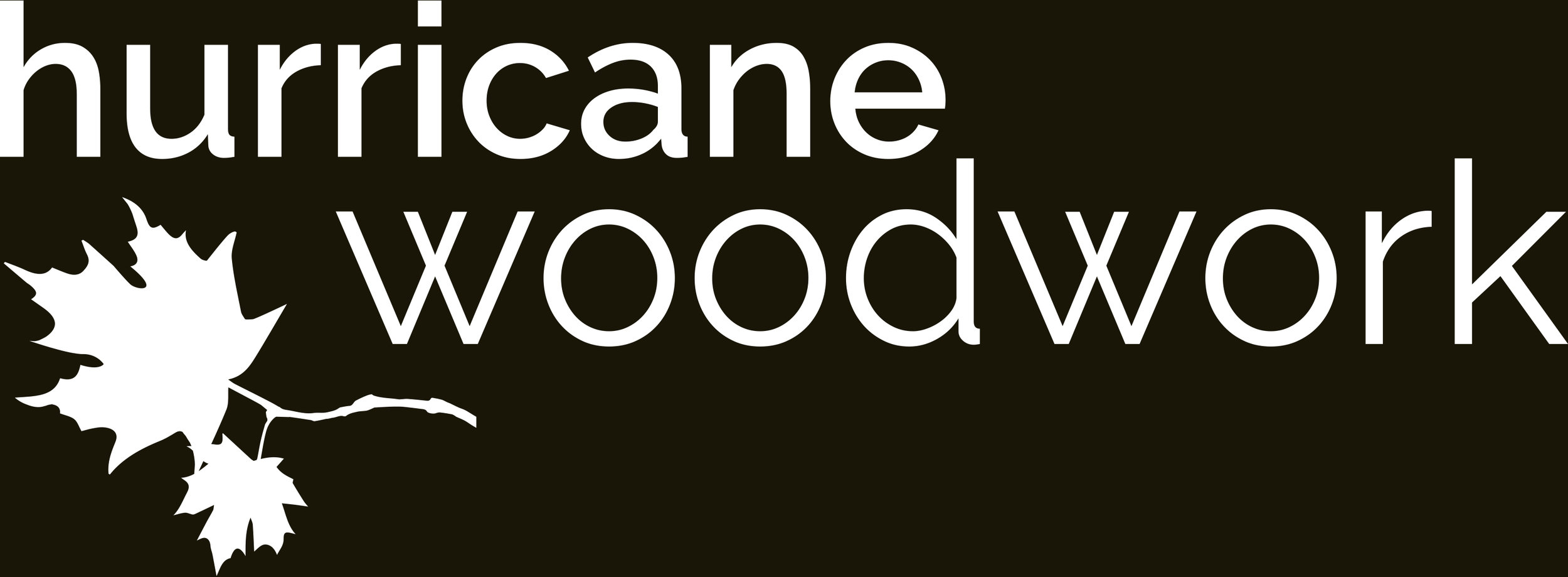 Hurricane-Woodwork_logo.jpg