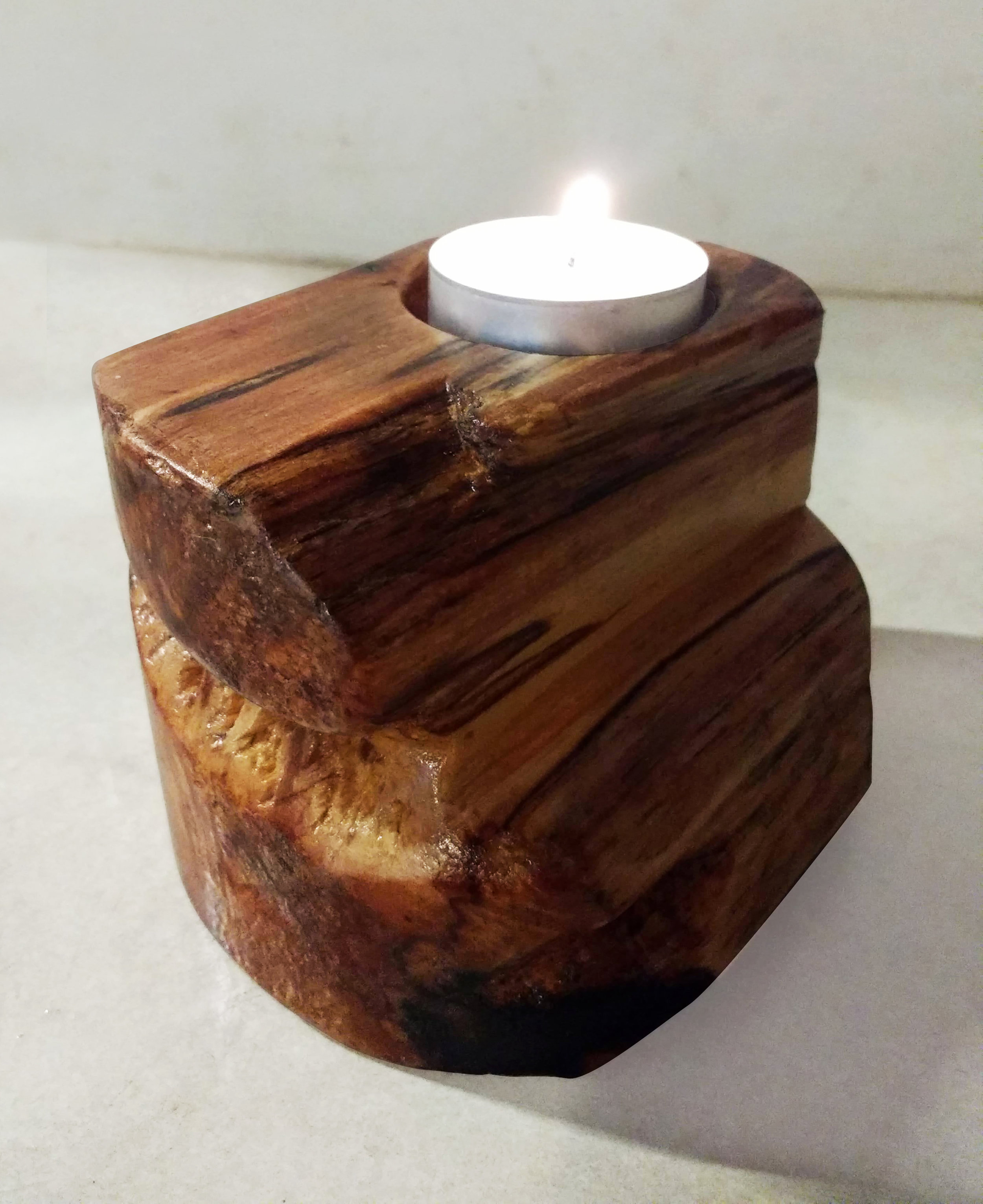 Spalted Maple Candle3.jpg