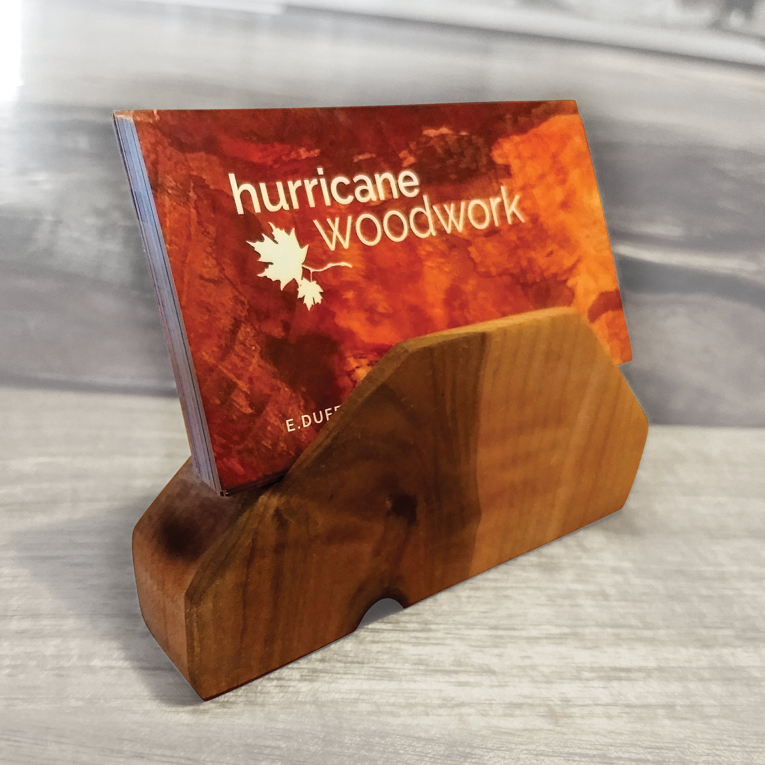 Curly Maple Business Card Holder_2.jpg
