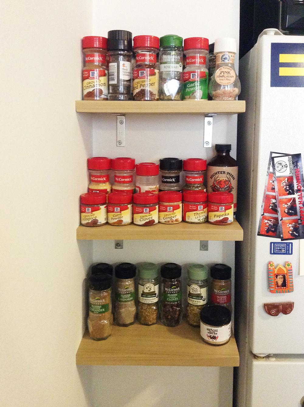 Kitchen-Spice-Shelves.jpg