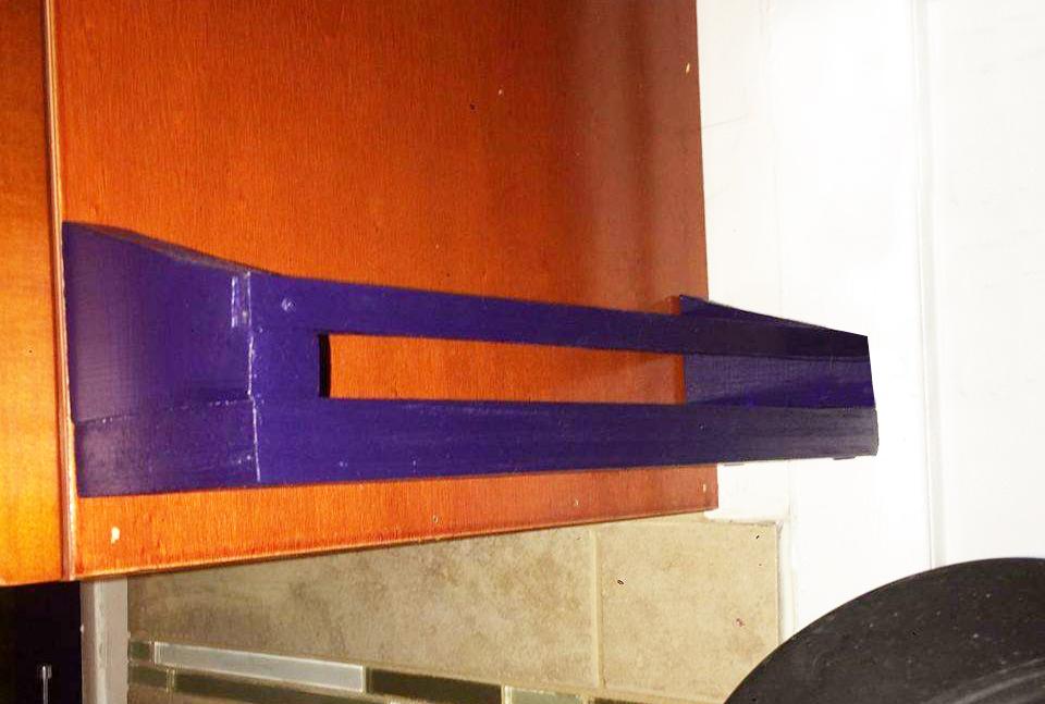 Custom Purple Shelf.jpg