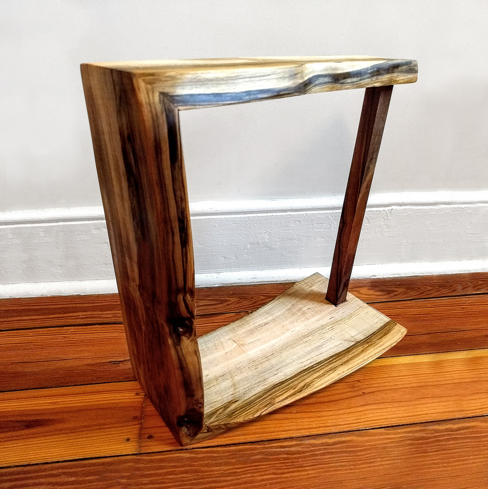 Silver-Maple-Live-Edge-Waterfall-Entry-Table1.jpg
