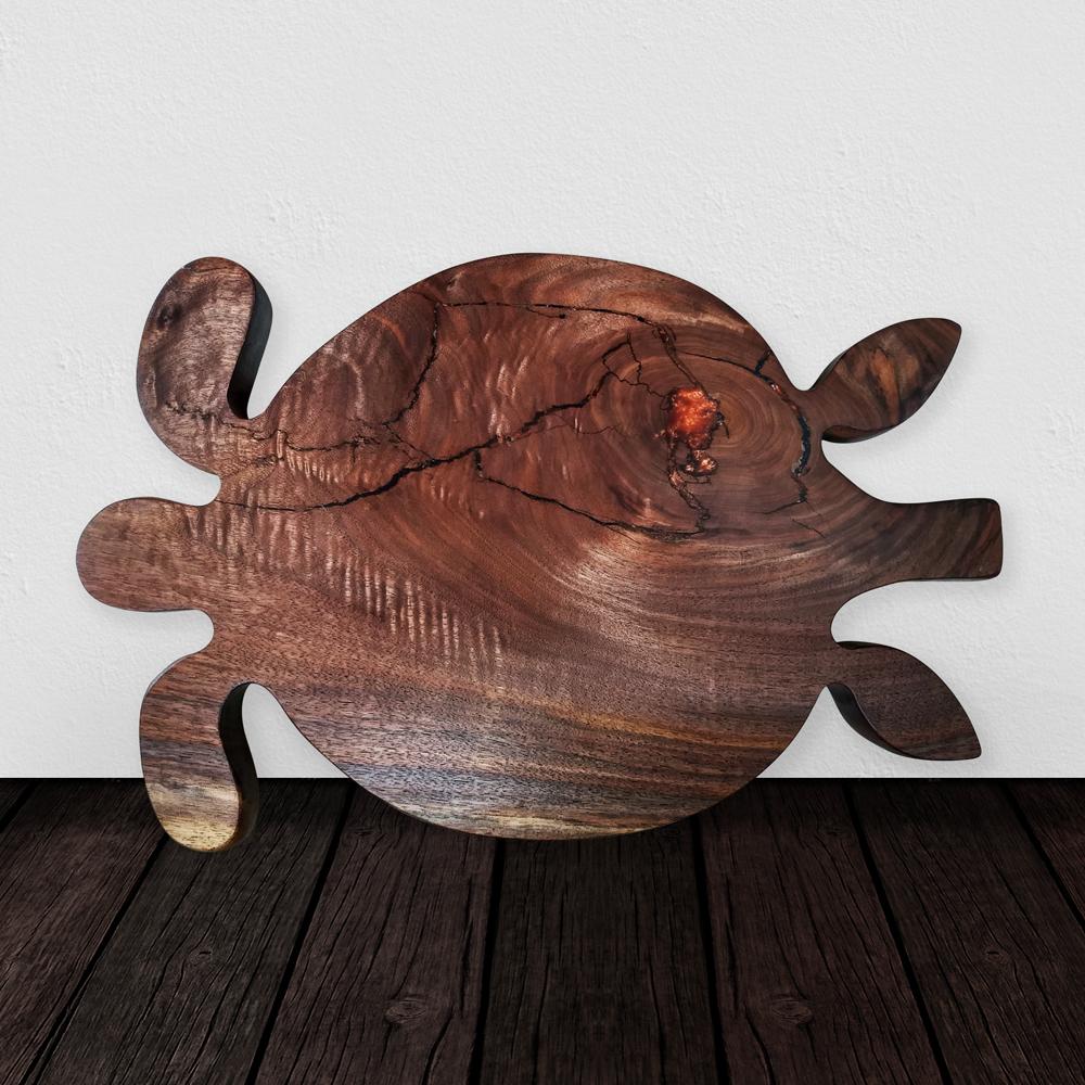 Turtle - Black-Walnut1.jpg