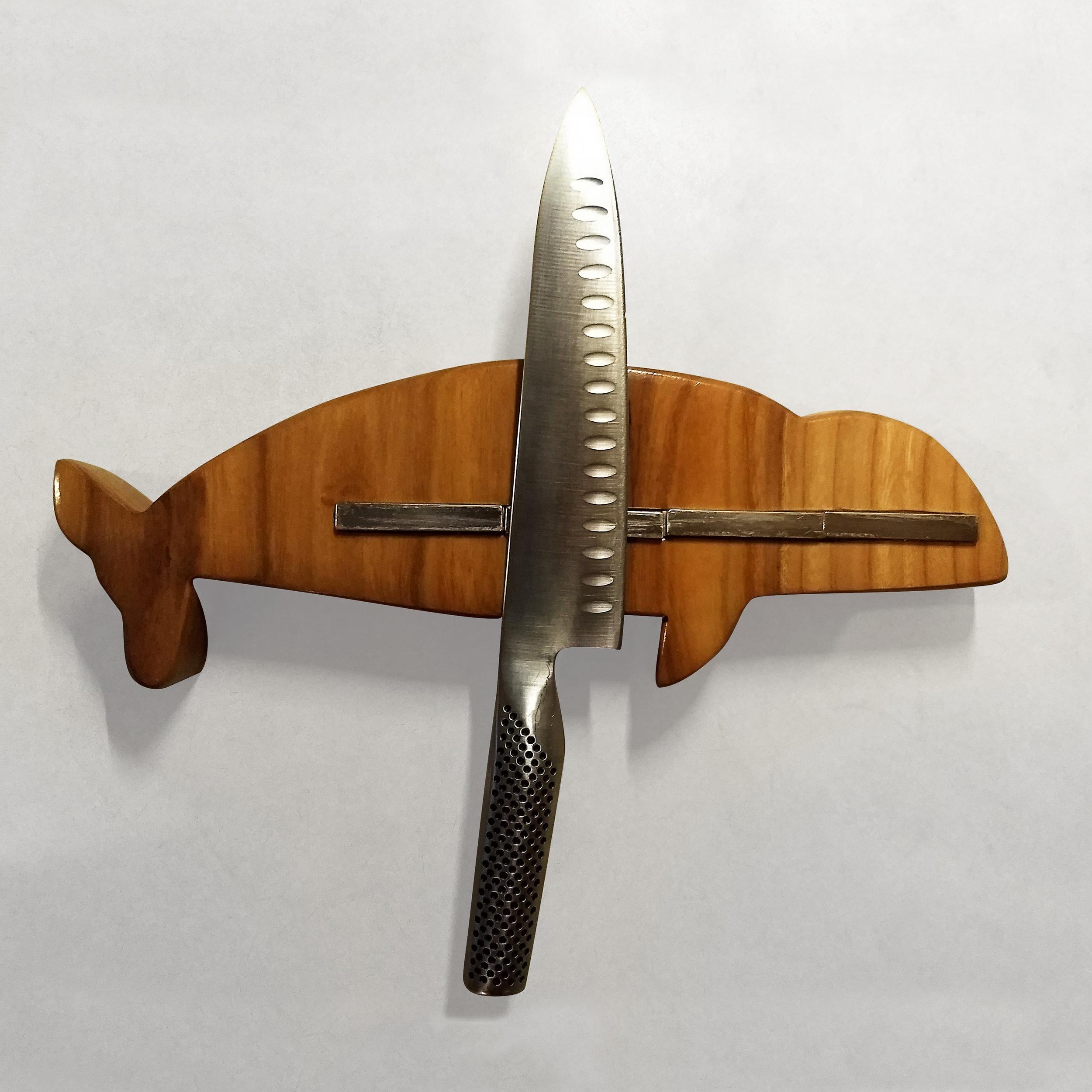 Elm Whale Knife Rack_1.jpg