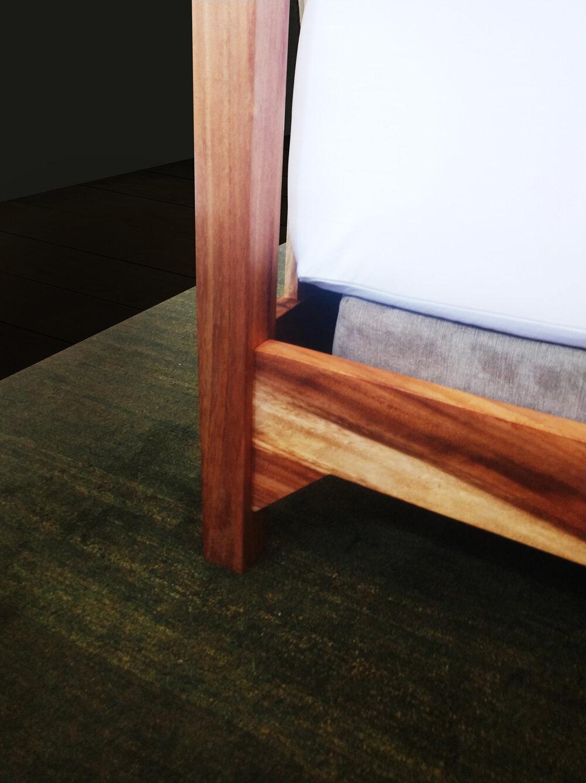 NYC-Bed-Frame_Detail4.jpg