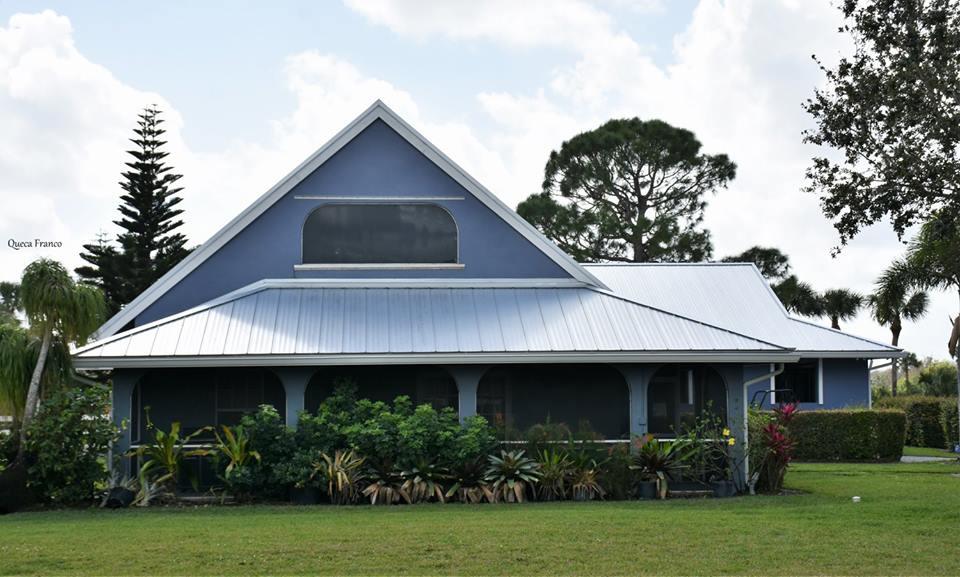 Main House.jpg
