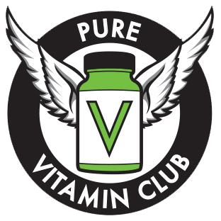 pvc-logo-outline.png