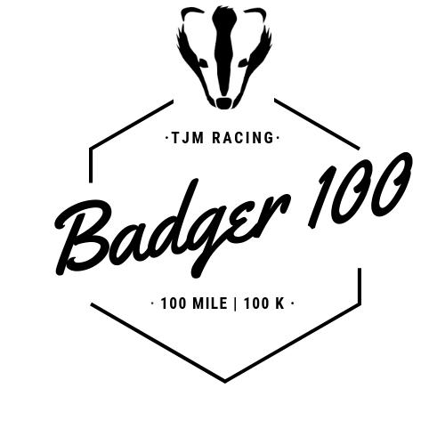 Badger 100 (2).png