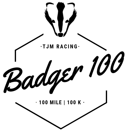 Badger 100 (2).png