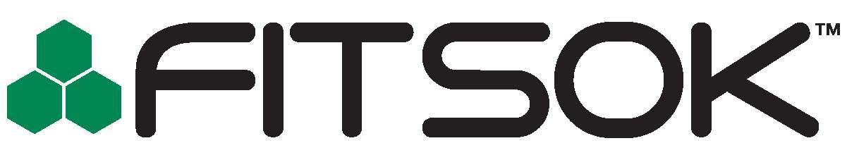 fitsok-banner.jpg