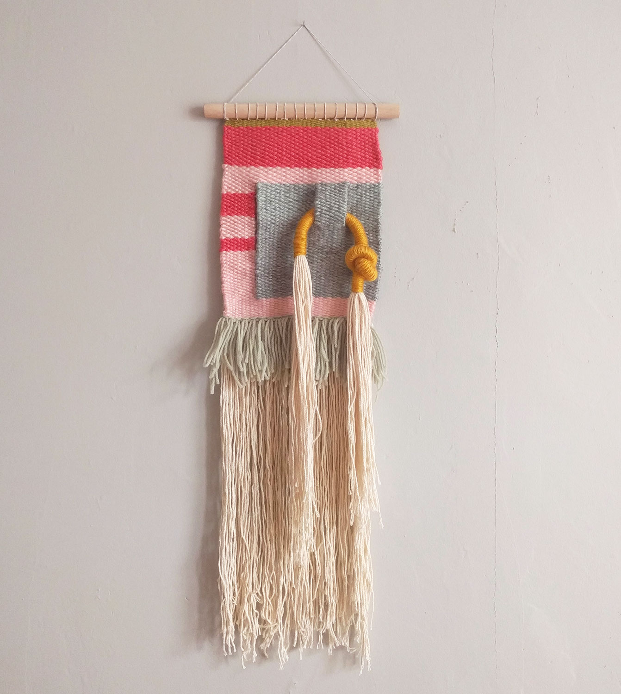 Weaving-1.jpg