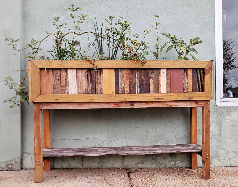 Reclaimed-Wood-Planter-Box.jpg