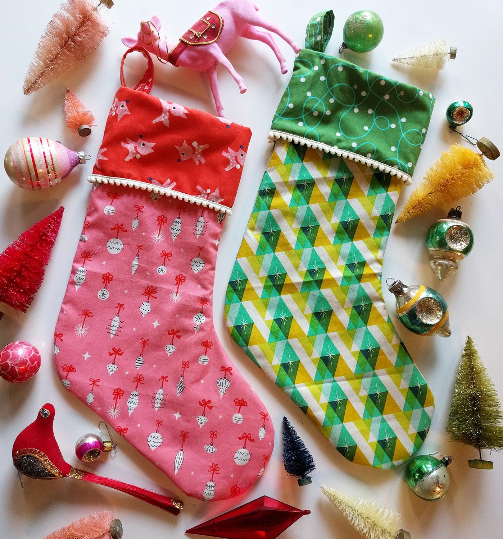 Cotton-+-Steel-Fabric-Stockings.jpg