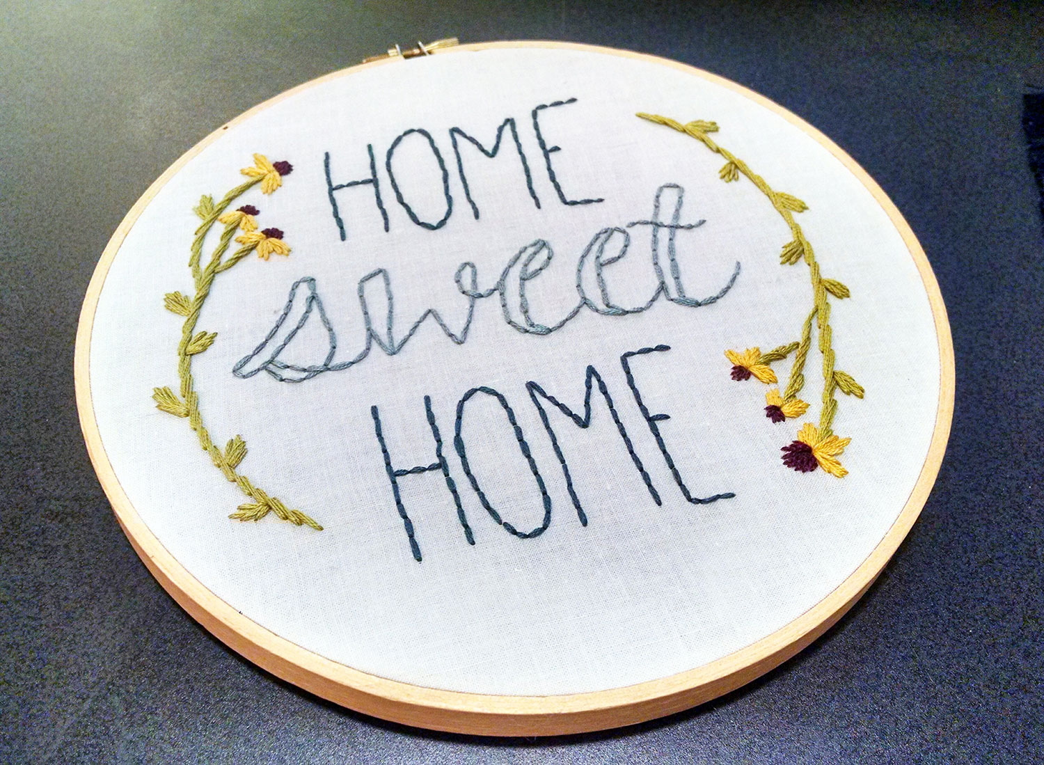 Embroidery-Home-Sweet-Home.jpg