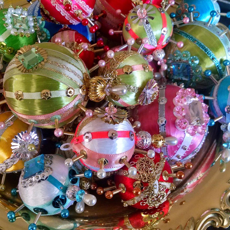 Sequin-Ornaments.jpg