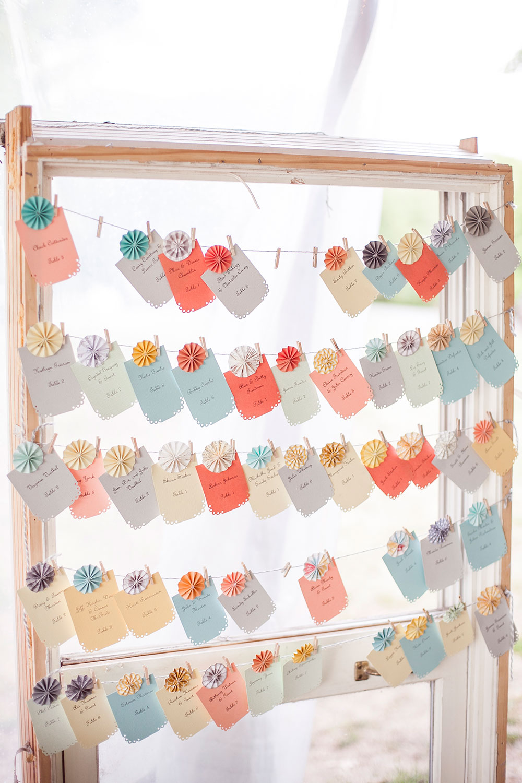 Rosette-Wedding-Placecards-Window.jpg