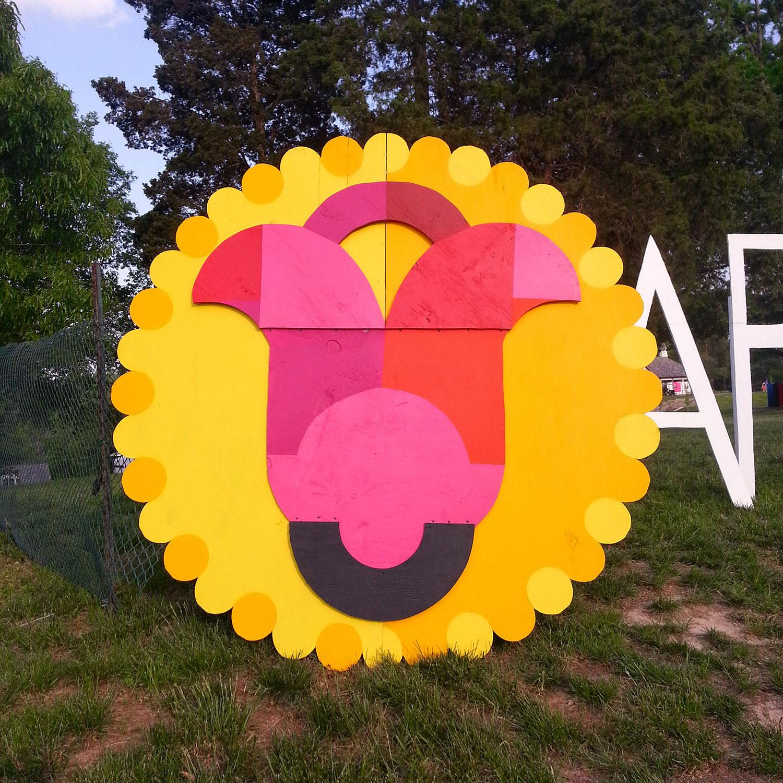 Art-Fair-Flower-Sign.jpg