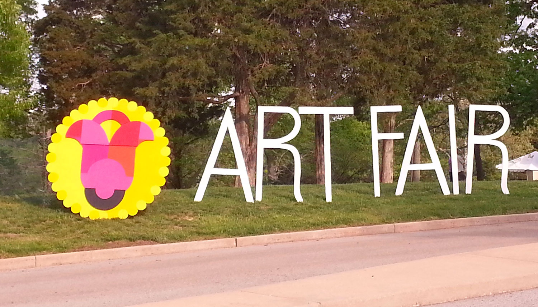 Art-Fair-Sign.jpg