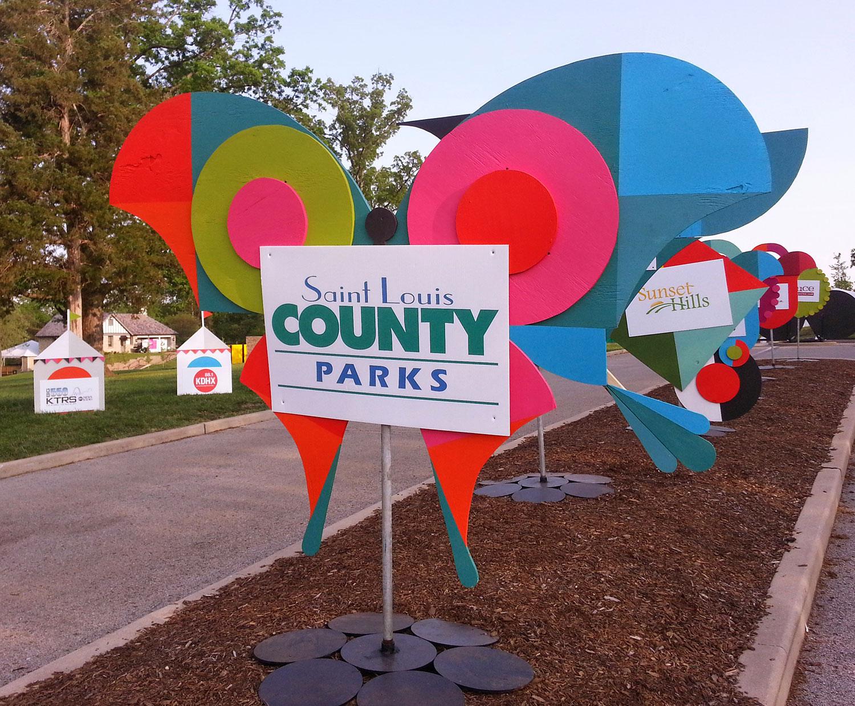 Art-Fair-Butterfly-Sign.jpg