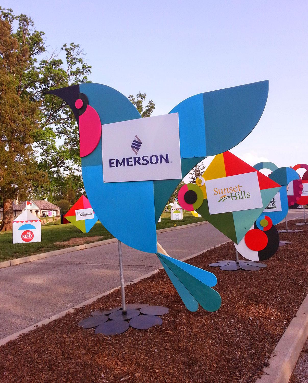 Art-Fair-Bird-Sign.jpg