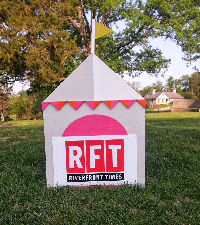 Art-Fair-Tent-Sign.jpg