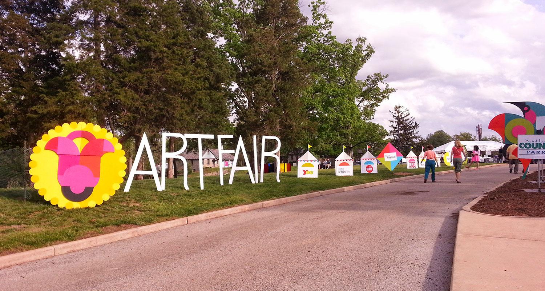 Art-Fair-Signs.jpg