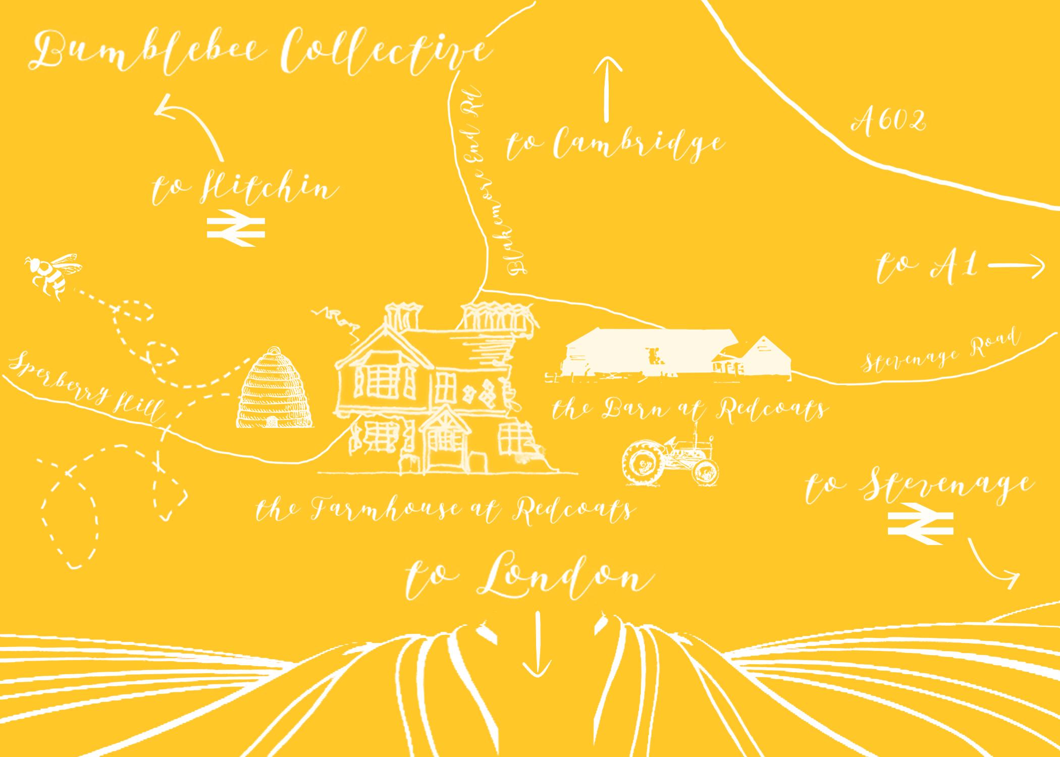 Bumble Bee Map - Yellow.jpg