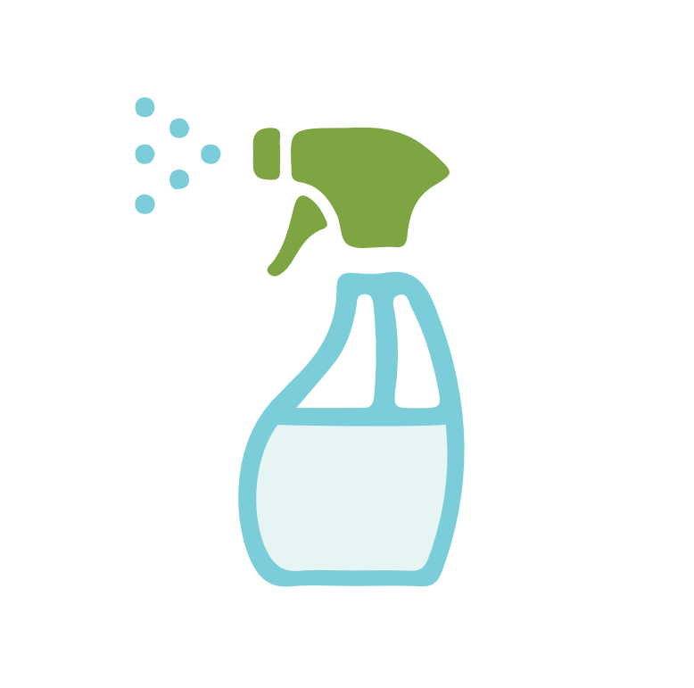 spray bottle.png