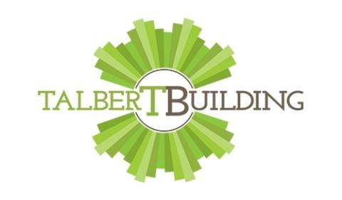 talbert-service-logo.jpg