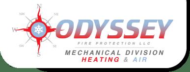 odyssey-mechanical-logo.png